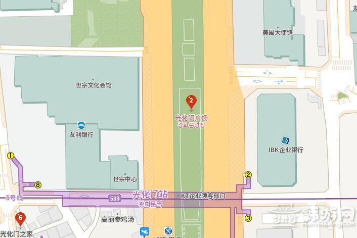 光化门地图.jpg