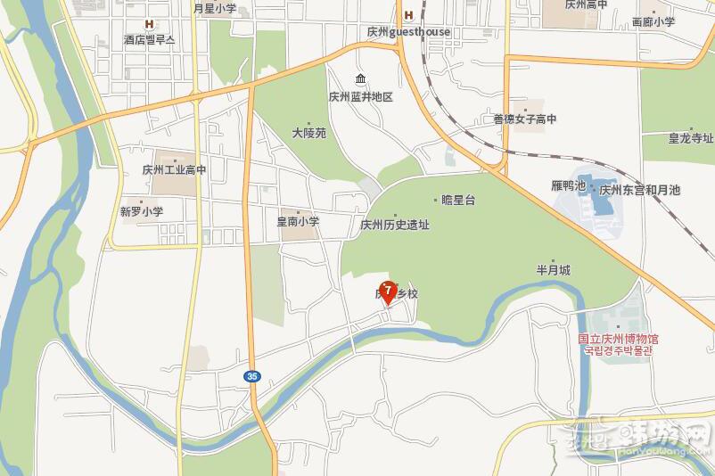 校村地图.jpg