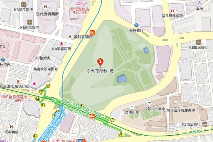 东大门设计广场地图.jpg