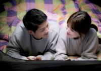 宋仲基&宋慧乔将于首尔新罗酒店甜蜜大婚!