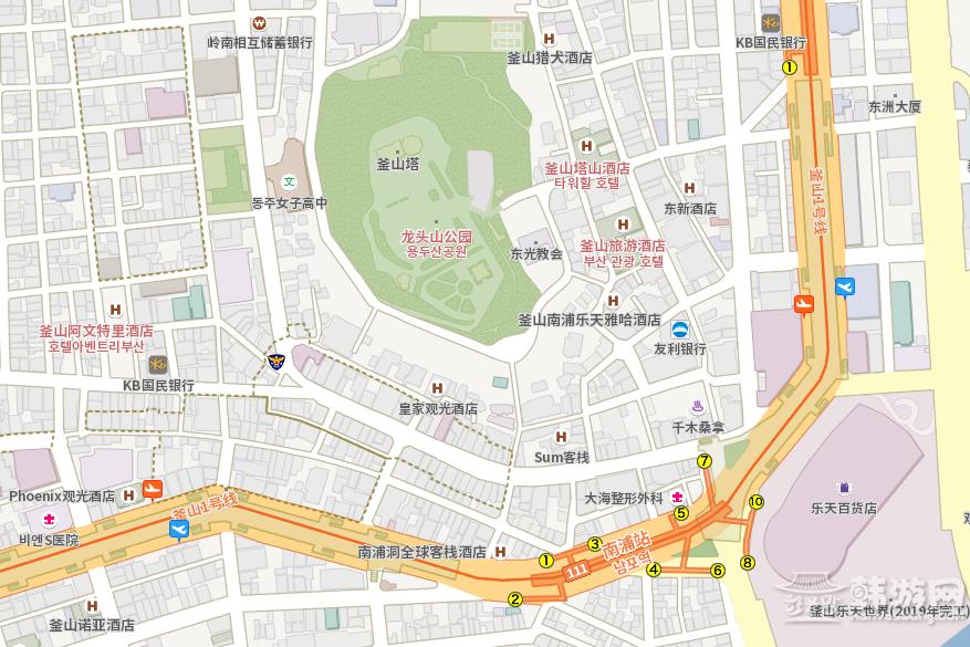 釜山日出庆典地图.png