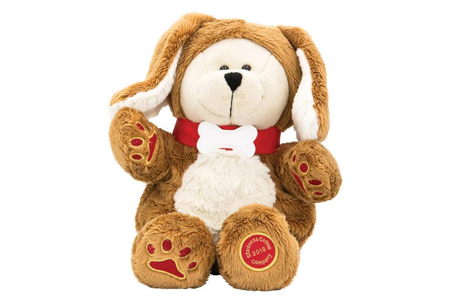 New year golden dog bearista (2个)    21000.jpg