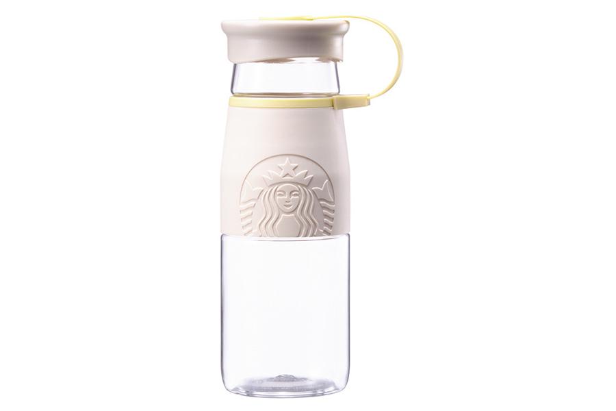 Zia beige water bottle 591ml 19000.jpg