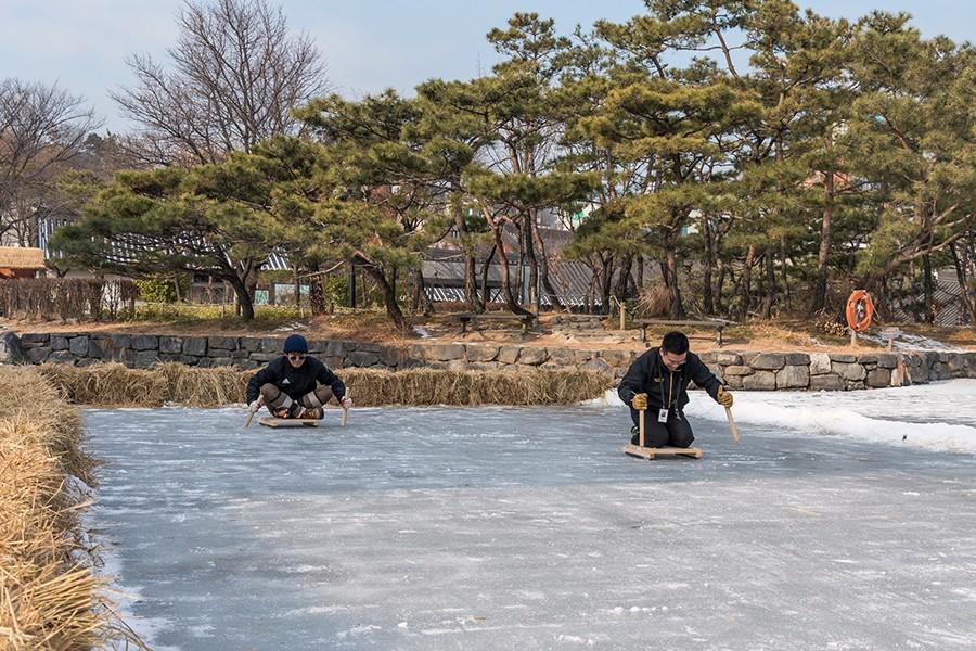 남산골+겨울나기+(19).jpg