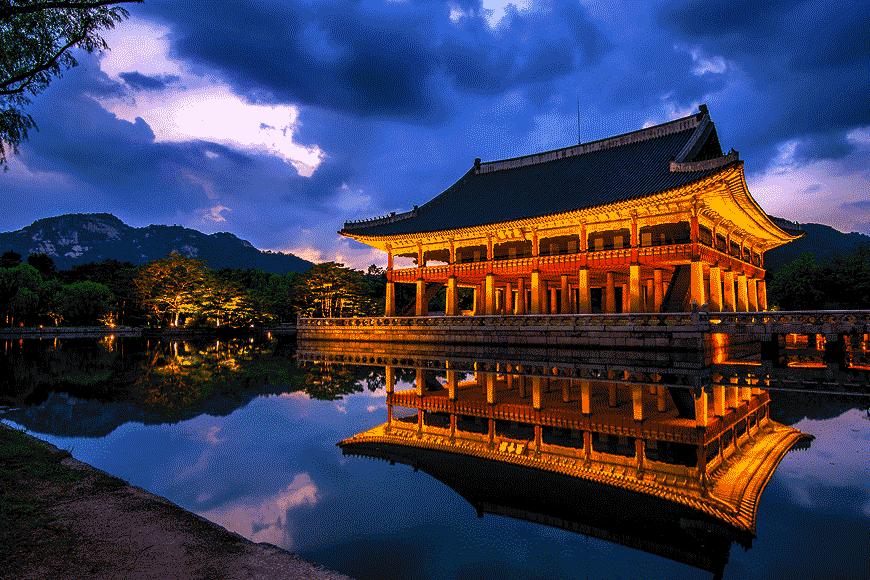 景福宫.png