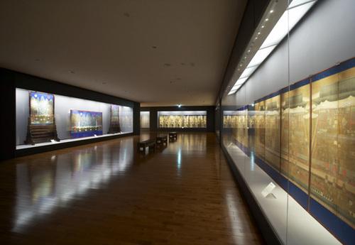 国立古宮博物館.jpg