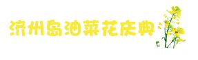 济州岛油菜花庆典.jpg