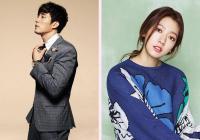 朴信惠与苏志燮将出演tvN新综艺《林中小屋》