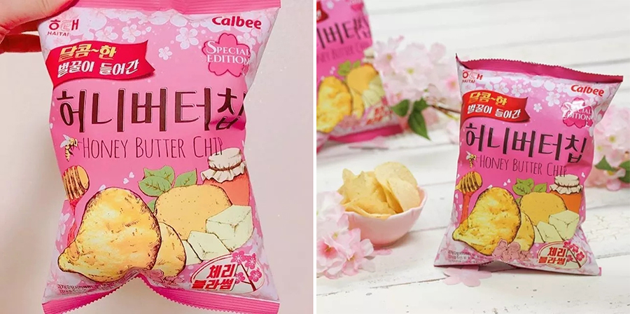 樱花蜂蜜黄油薯片.jpg