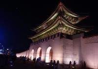 展现神秘古宫之夜,2018景福宫&昌庆宫夜间参观介绍