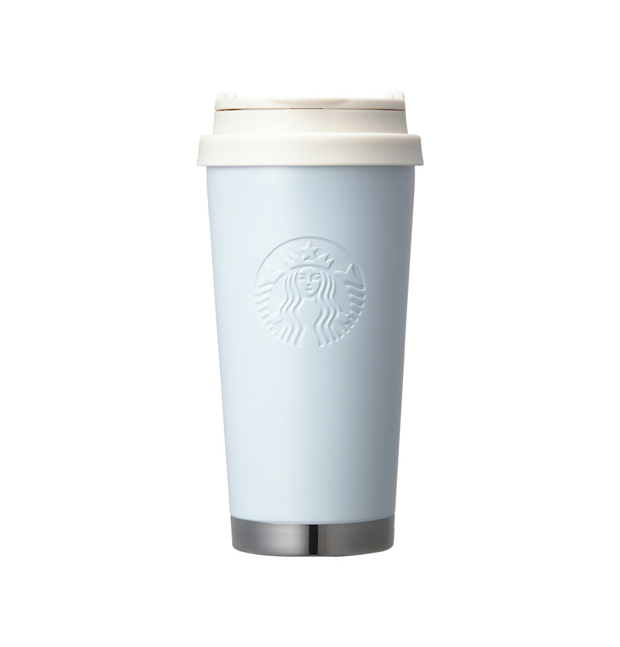 SS Elma lightblue tumbler 473ml33,000韩元.jpg