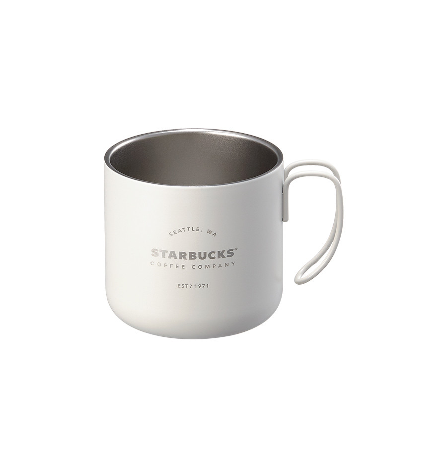 SS Heritage beige mug 355ml 15,000韩元.jpg