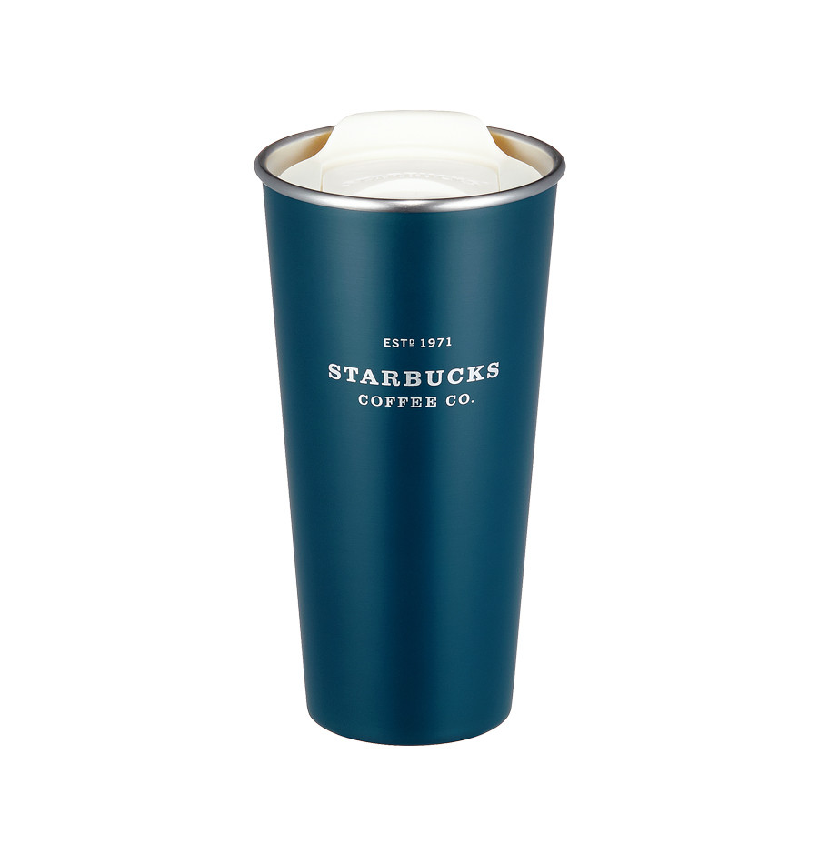 SS DW darkgreen to go tumbler 473ml31,000韩元.jpg