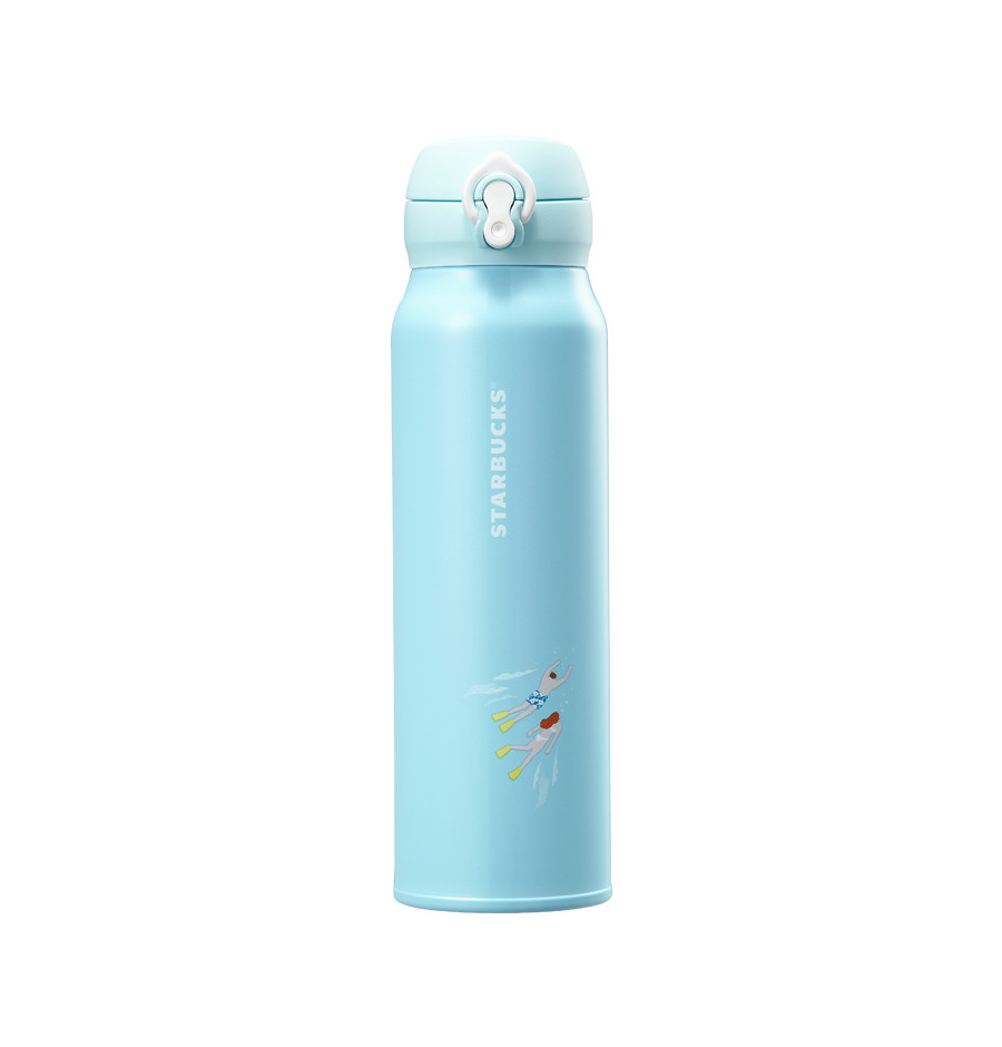 NL Summer healing thermos 750ml52,000韩元.jpg