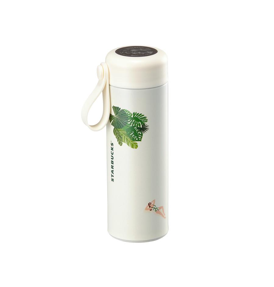 SS Summer healing strap tumbler 355ml31,000韩元.jpg