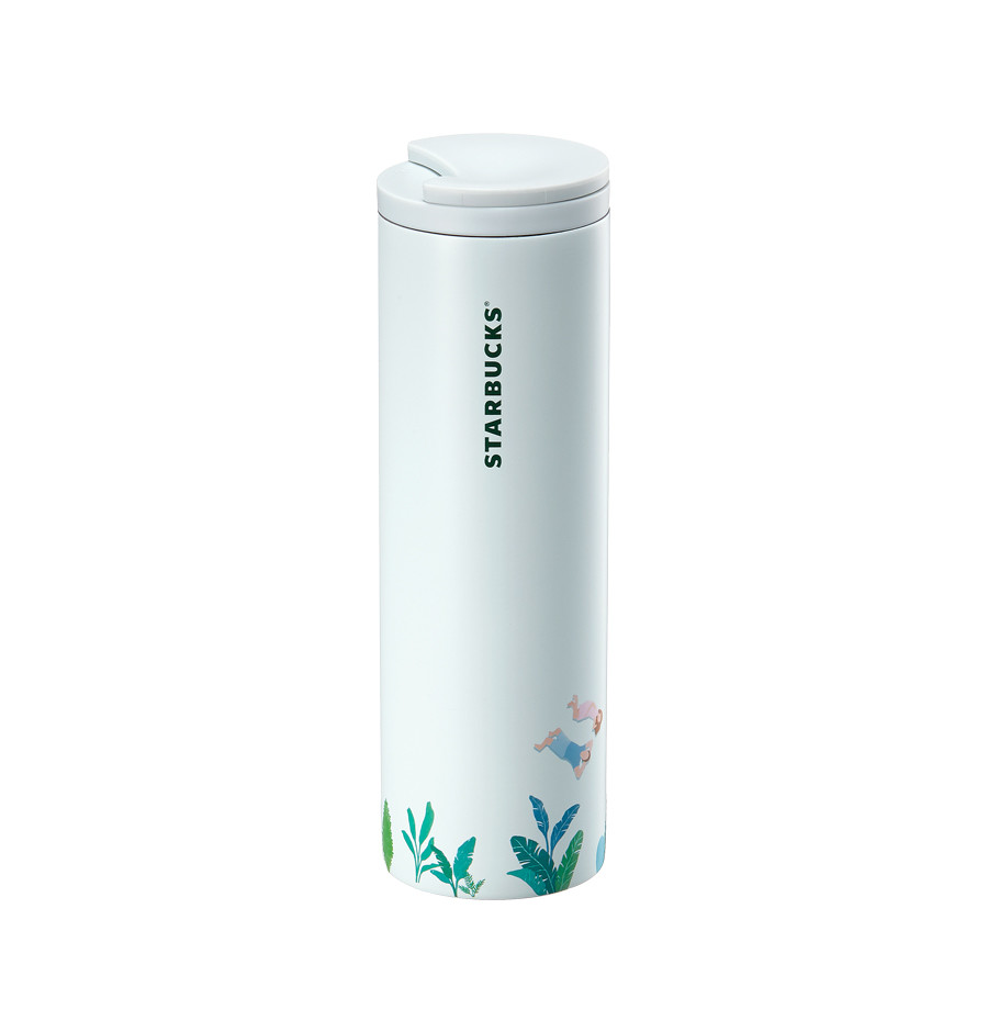 SS Summer healing troy tumbler 473ml33,000韩元.jpg