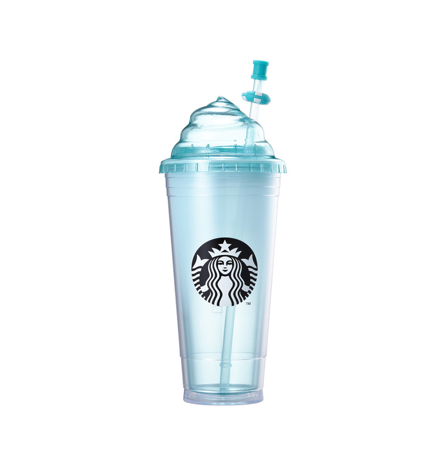 Summer lightblue whippingcream coldcup591ml19,000韩元.jpg