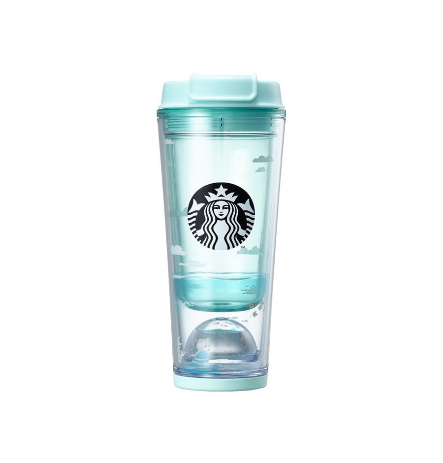 Summer surfing waterball tumbler 355ml18,000韩元.jpg