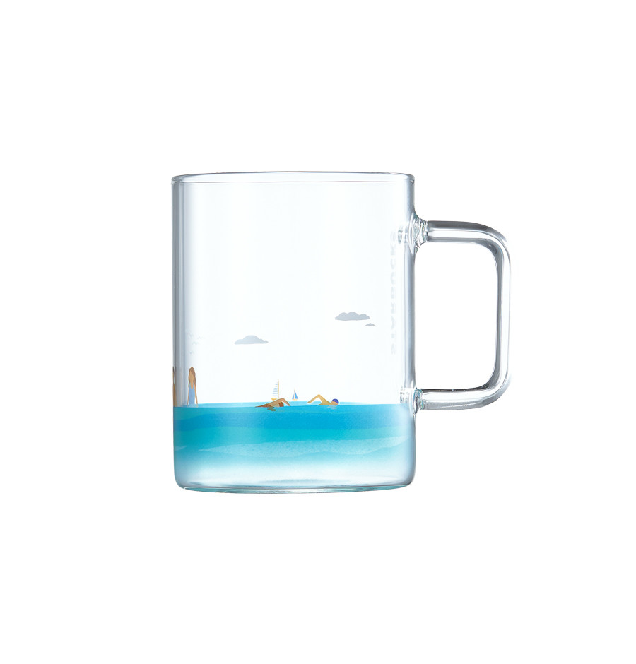 Summer healing glass mug 502ml13,000韩元.jpg