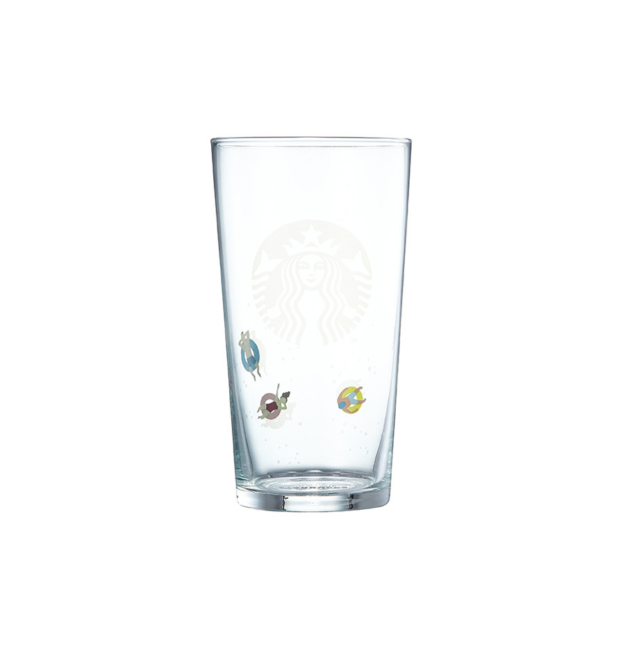 Summer healing glass 580ml15,000韩元.jpg