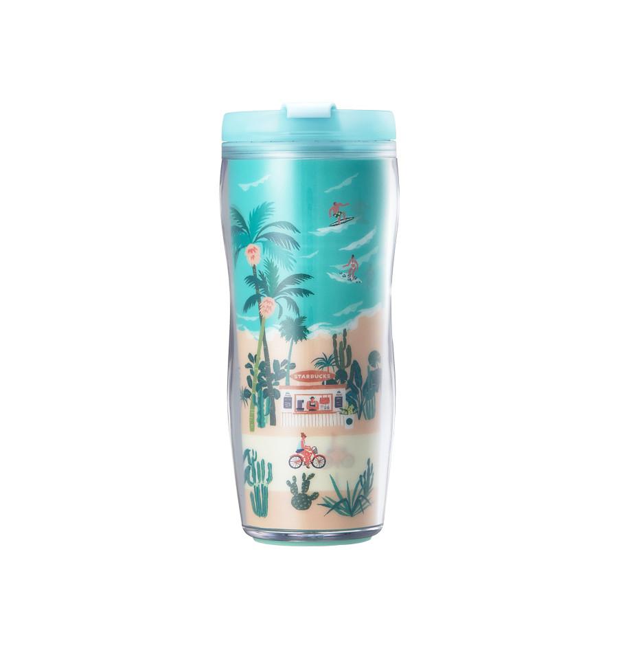 SLL Summer healing lenticular 355ml18,000韩元.jpg
