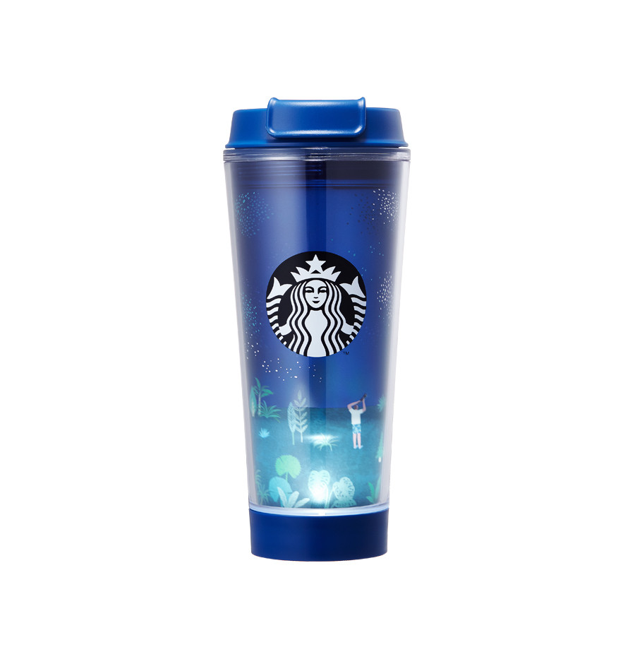 Summer healing LED tumbler 355ml22,000韩元.jpg