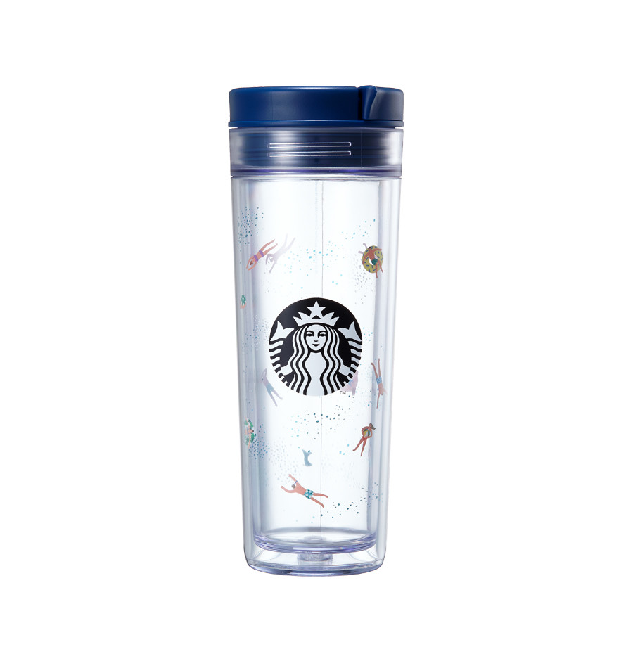Summer iconic healing tumbler 473ml18,000韩元.jpg