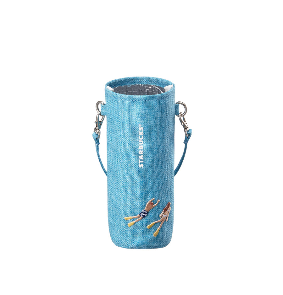 Summer picnic bottle cooling pouch12,000韩元.jpg
