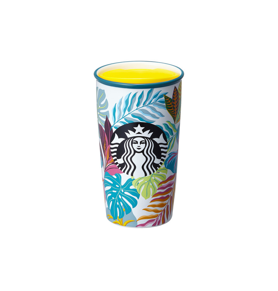 Tropical leaf dw mug 355ml.jpg
