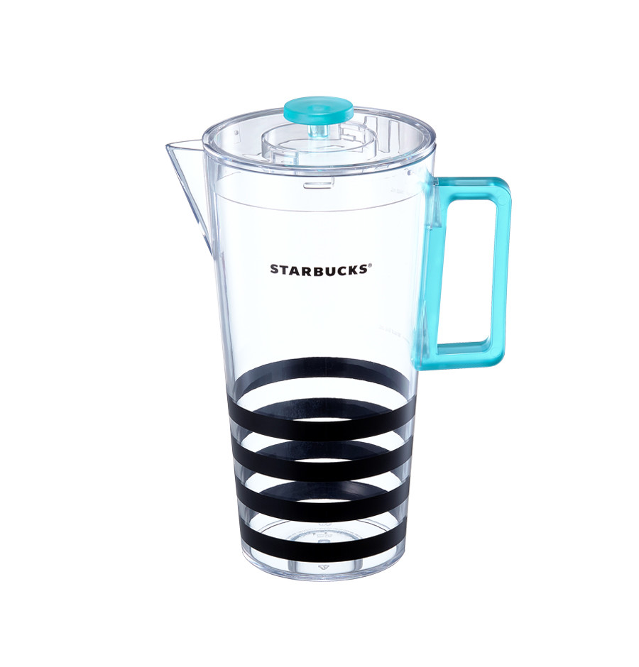 Stripe pitcher31,000韩元.jpg