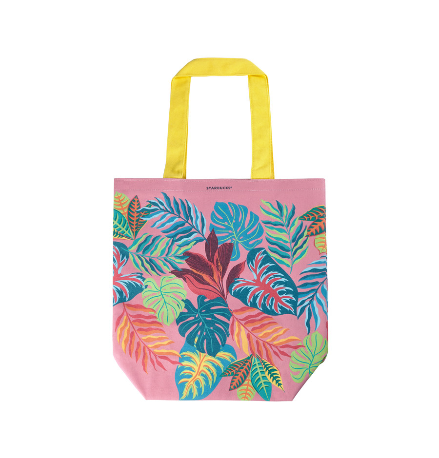 Tropical leaf ECO bag18,000韩元.jpg