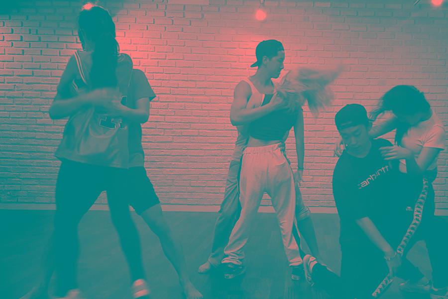 Lets-danceCRAZY_SACHOOM2-7.jpg