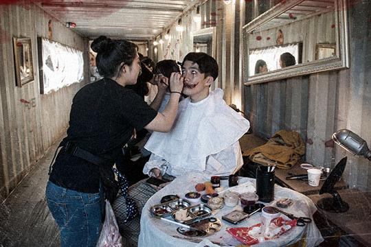 photo_cos_makeup2.jpg