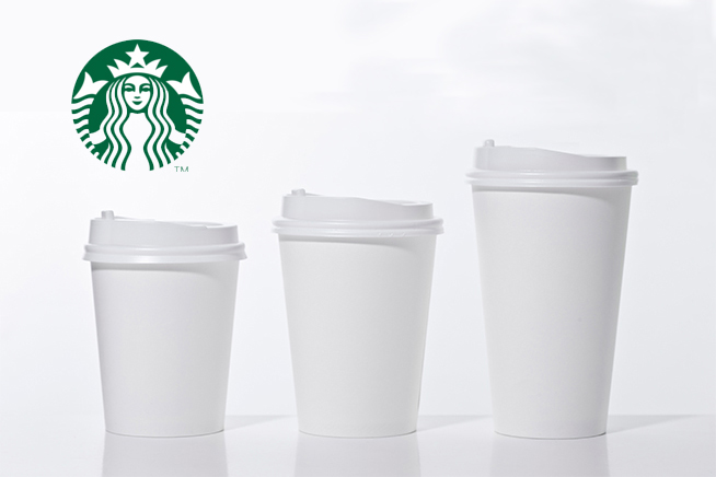 disposable-cup-collection-bins.jpg