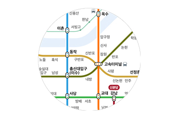 blind-friendly-subway-map-1.jpg