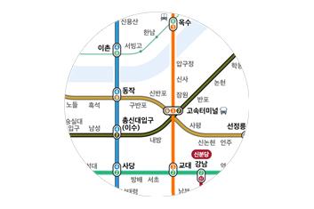 blind-friendly-subway-map-2.jpg