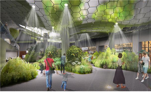 solar-powered-garden.jpg