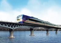 2019年春节休假期间,韩国机场铁路临时列车运营通知