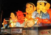 濟州傳統文化慶典——耽羅國立春祭