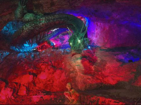 光明洞窟济扶岛625.png