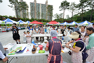 food_market_farm_slider_02.jpg
