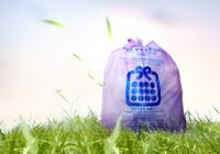 首爾市將在2020年全面引進環保型垃圾袋