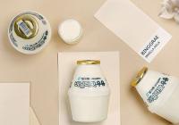 """韩国宾格瑞新口味""""香草牛奶""""上市"""