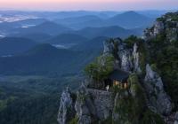 揭祕韓國年度最佳旅行攝影作品拍攝地