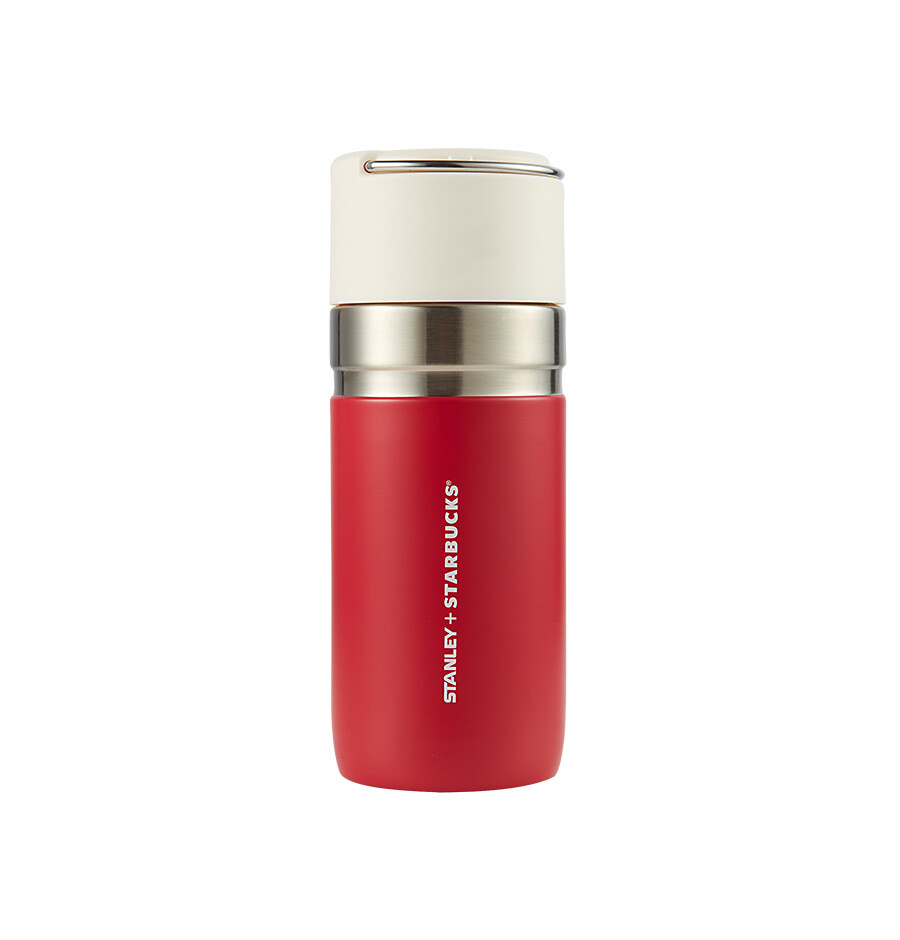 SS holiday stanley red thermos 500ml,39,000韩元.jpg