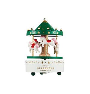 Holiday fair orgel,35,000韩元.jpg