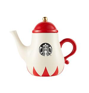 Holiday lamp tea pot 650ml,32,000韩元.jpg