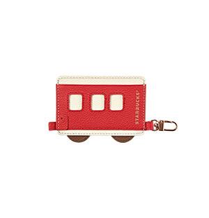 Parade card case red,12,000韩元.jpg