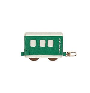 Parade card case green,12,000韩元.jpg