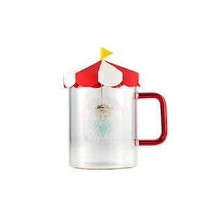 Holiday fair lid glass 502ml,22,000韩元.jpg